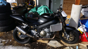 Rc51 for sale or trade