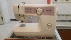 sewing machine for repair and sell
