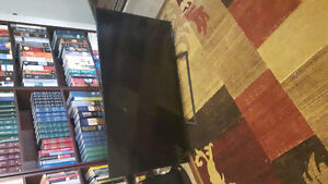 "Sony 48"" Led HDTV for sale for parts"