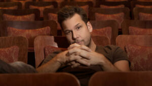 2 tickets for Dane Cook - Casino Rama Sat. Sept. 29th
