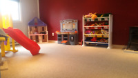 Cole Harbour Childcare