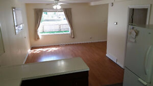 3/1 House For Rent Moose Jaw Regina Area image 4