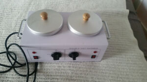 Wax Heater for Sale