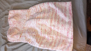 Fable dress size 5