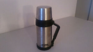 Thermos bottle 24 oz
