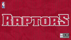 Toronto Raptors Tickets (Lower & Upper Bowl) 2-4 Tickets