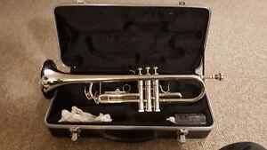 Used Weimar Trumpet $250 OBO