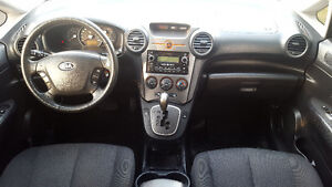 2009 Kia Rondo EX Hatchback Bluetooth Windsor Region Ontario image 12