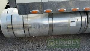 Fuel Tank | Find Heavy Equipment Parts & Accessories Near Me in