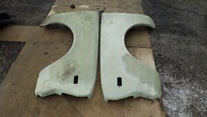 1978-1980 Right Fender fits Nissan Datsun 510 F048 Belleville Belleville Area image 3