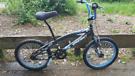 "Hybrid Theory BMX 20"" wheels bike bicycle"