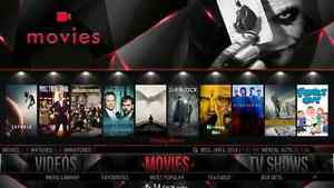 NEWEST ANDROID TV BOXES KODI FREE MOVIES AND TV SHOWS  Kitchener / Waterloo Kitchener Area image 3