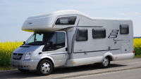 RV Detailing - Sale Ends June 27