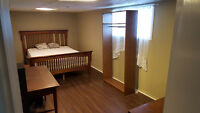 Milton: Spacious room 4 rent 5 mins From Mississauga!!!!