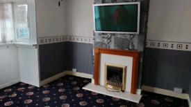 One bedroom flat in Hodge Hill Birmingham