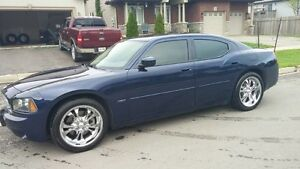 2006 Dodge Charger cars mint Other