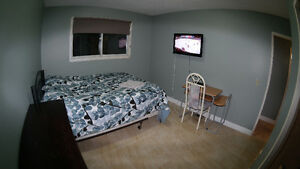 Inner city- Cls to Downtown,U of C,Foothills,SAIT,COP, $245/wk