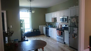 Room for sublet starting March 6th