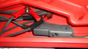 Snap On MT2261 Timing Light $250. New price is $500. Prince George British Columbia image 8