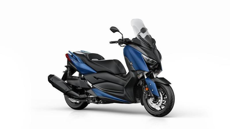 YAMAHA X MAX 400 CALL FOR BEST PRICE ON THE LAST FEW 2018 AND 2019 MODEL  BIKES | in Accrington, Lancashire | Gumtree