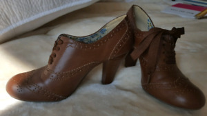 Chaussure American Eagle 6.5