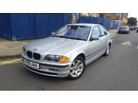 BMW 3 SERIES 323i SE
