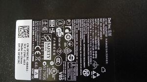 Official Alienware X51 R2 external 240w power supply