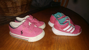 18-24 months shoes