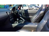 2011 Mazda MX-5 2.0i Sport Tech 2dr Manual Petrol Coupe