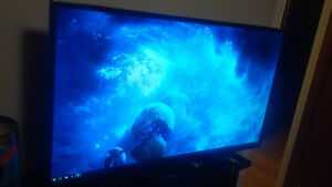 Element 40 Inch LED Television