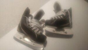 patins enfants