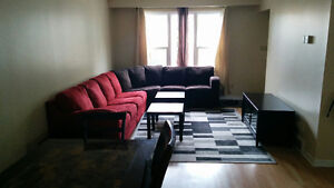 FEMALE STUDENT HOUSE FOR RENT NEAR BROCK (ALL INCLUSIVE)