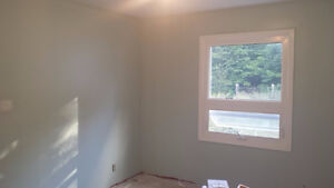 Renovation solutions $20/hr Peterborough Peterborough Area image 7