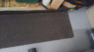 Stair treads for sale
