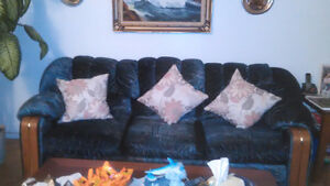 Couch,Sofa,Loveseat