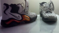Nike Zoom Air size 13