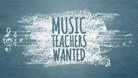 Music Lesson Teachers (Contract)