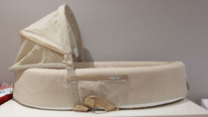 Baby items for sale – everything you need for 0-12 months
