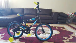 """Huffy Boys' Rock It™ 18"""" Bicycle for sale [NEW]"""