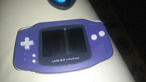 game boy advance  for sale London Ontario image 1