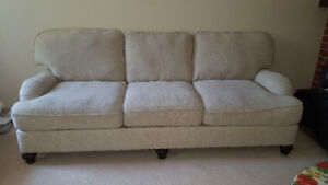 Sofa for sale by Ashley furniture
