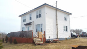 For Sale - 1 Conway Street, Bell Island, NL. - $159,900