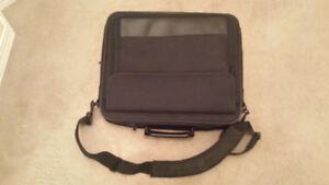 computer briefcase