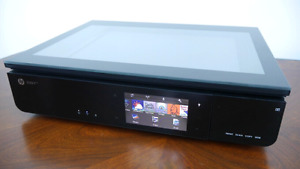 HP envy 120 Wireless Printer