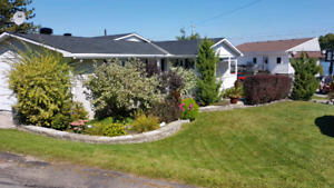 House for Sale in Cobden