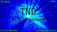 TND DJ Entertainment