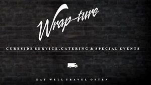 Curbside Service, Catering and Special Events Kitchener / Waterloo Kitchener Area image 1