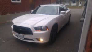 Dodge Charger For Sale $21,000.00