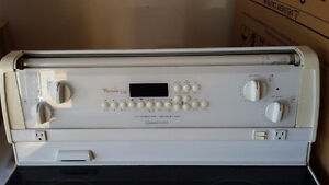 Excellent stove for sale Kitchener / Waterloo Kitchener Area image 4