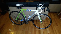 cannondale caad 10 2013